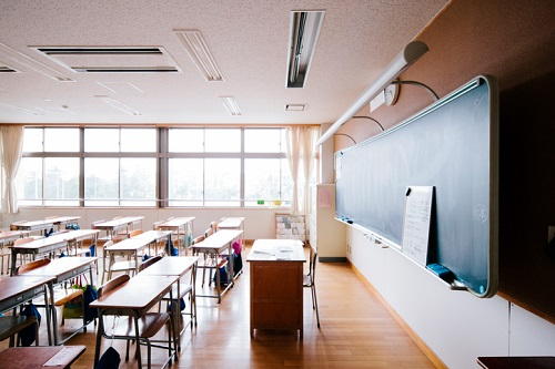 Principals reject school inspector proposal