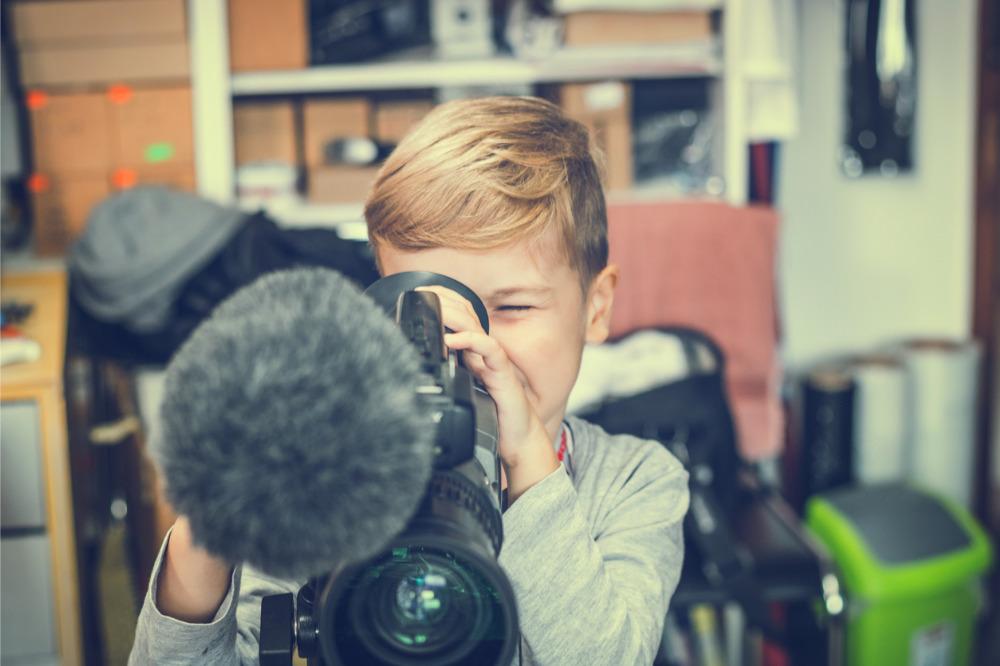 Popular student film festival goes digital