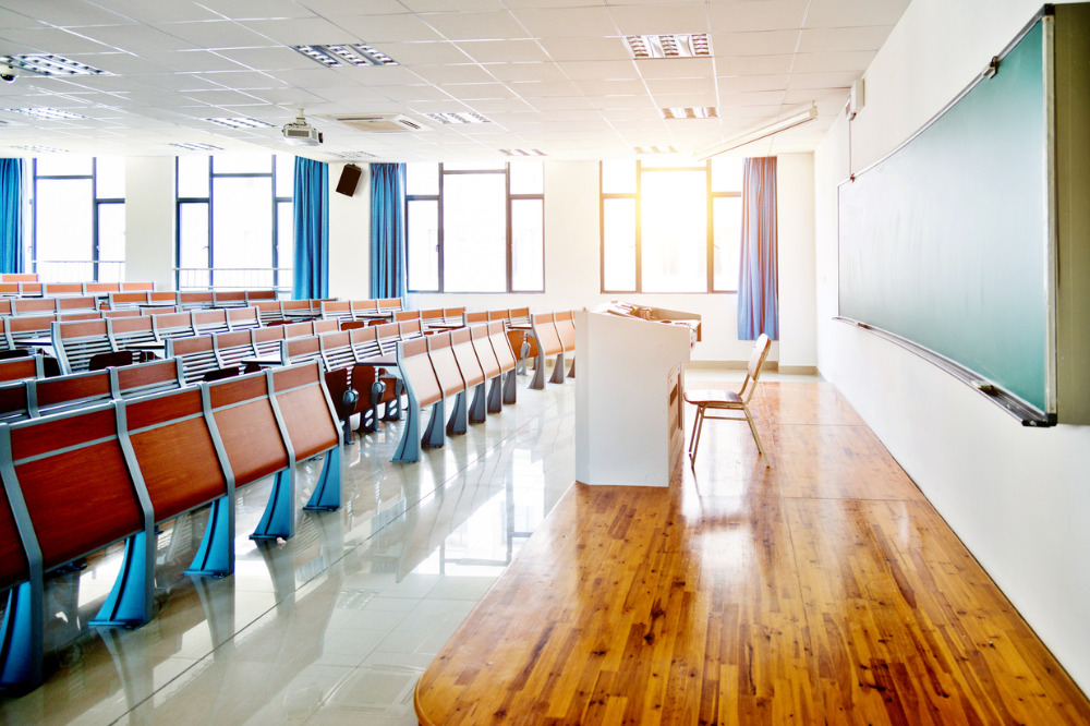 WA reinstates compulsory school attendance