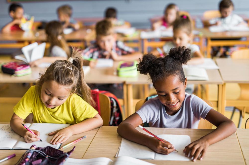 Racism in Australian schools: a stubborn scourge
