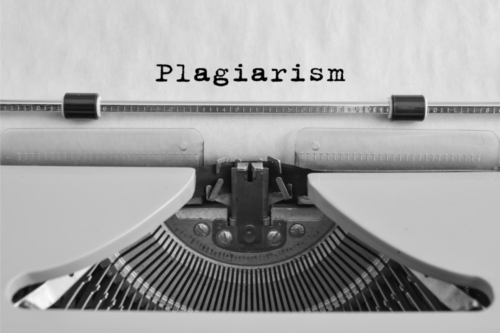 How machine learning is stamping out plagiarism