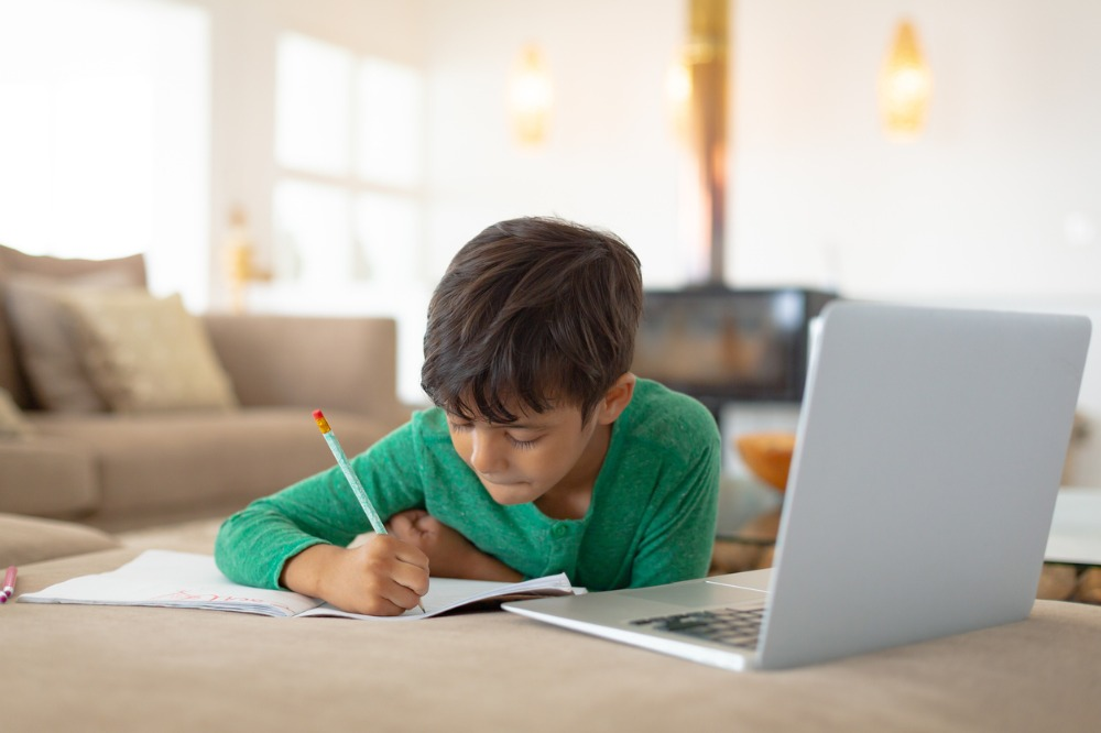 Mining for the gold in home-schooling techniques