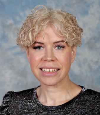 Lauren Sayer, Haileybury College