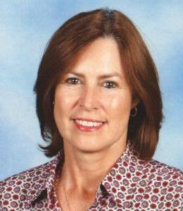 Darnelle Pretorius, St Stephen's School