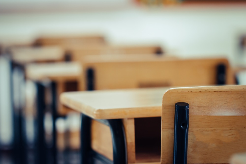 Catching up from COVID: Should prep students repeat a year?