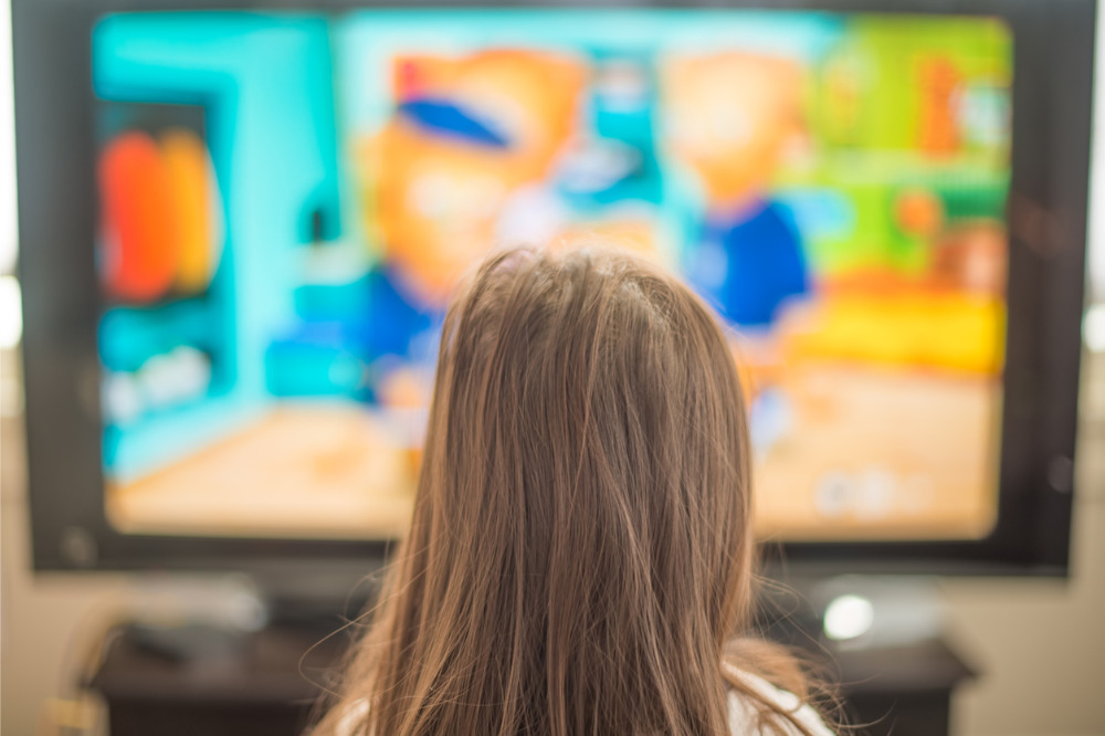 How screen time impacts on student outcomes