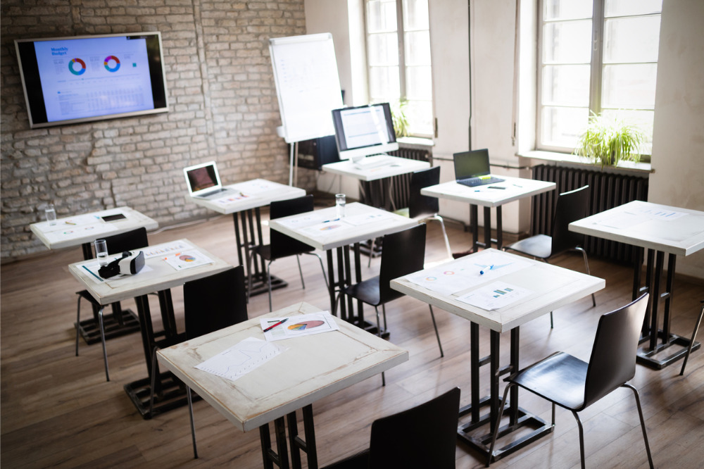 Reimagining education post COVID-19