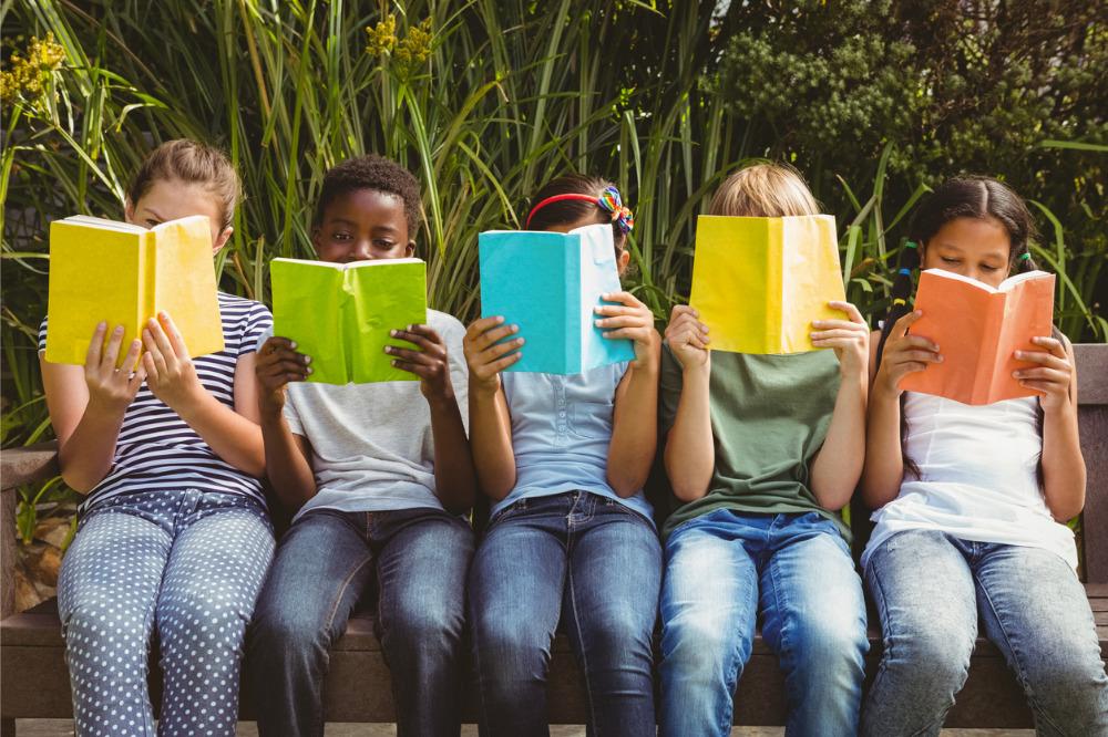 One in ten Aussie kids falling behind their peers