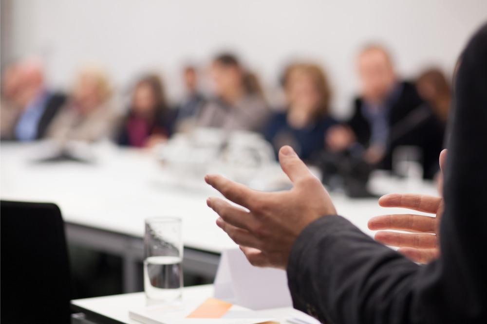 New professional development program takes aim at Australia
