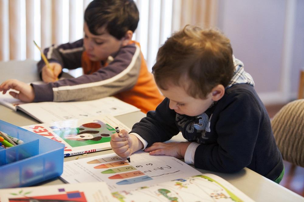 What is Developmental Language Disorder (DLD)?
