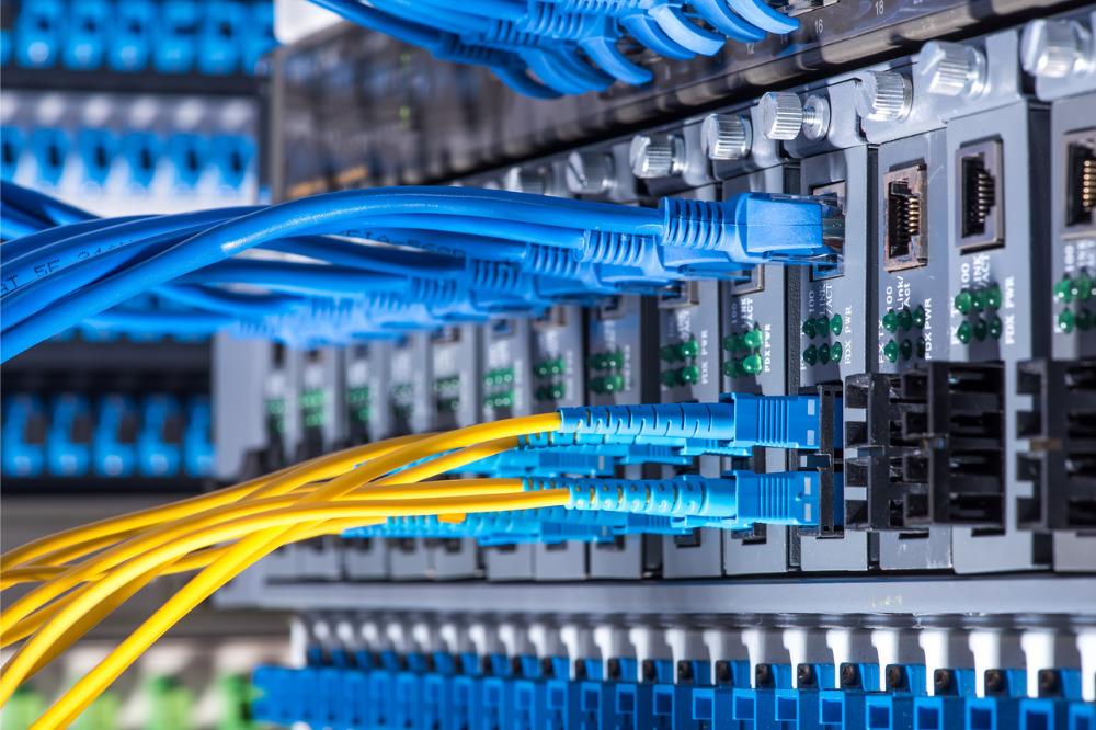 New partnership boosts internet access in NSW public schools