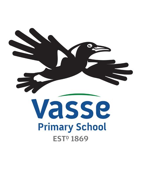 Vasse Primary School, Vasse, WA