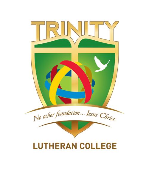 Trinity Lutheran College, Ashmore, QLD