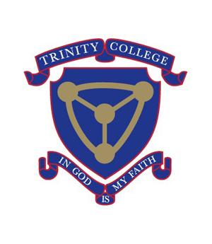Trinity College, Gawler, SA