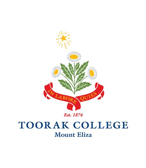 Toorak College, Mount Eliza, VIC