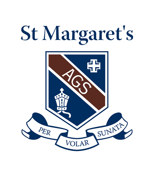 St Margaret's Anglican Girls School, Ascot, QLD