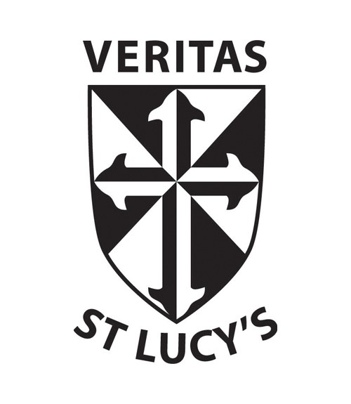 St Lucy's School, Wahroonga, NSW