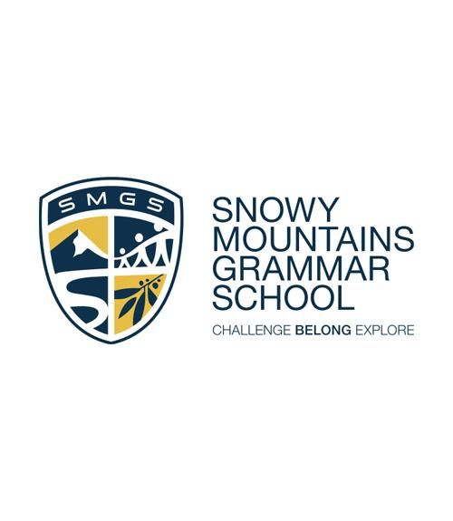 Snowy Mountains Grammar School, Jindabyne, NSW