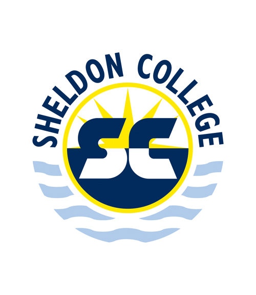 Sheldon College, Sheldon, QLD