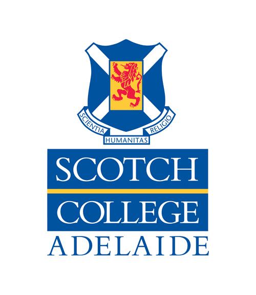 Scotch College Adelaide, Torrens Park, SA