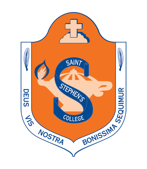 Saint Stephen's College, Oxenford, QLD
