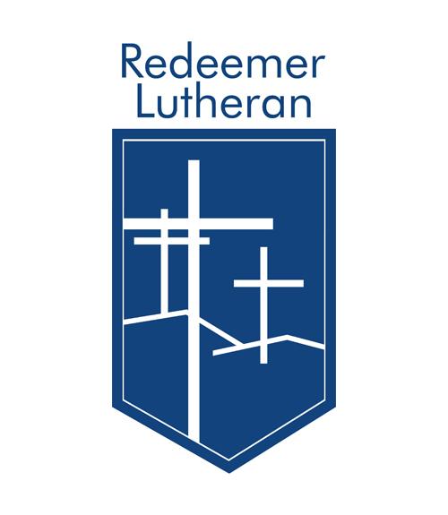 Redeemer Lutheran School, Nuriootpa, SA