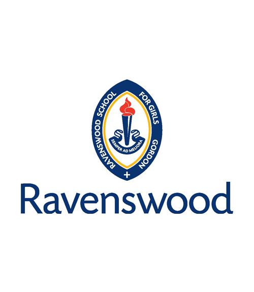 Ravenswood School for Girls, Gordon, NSW