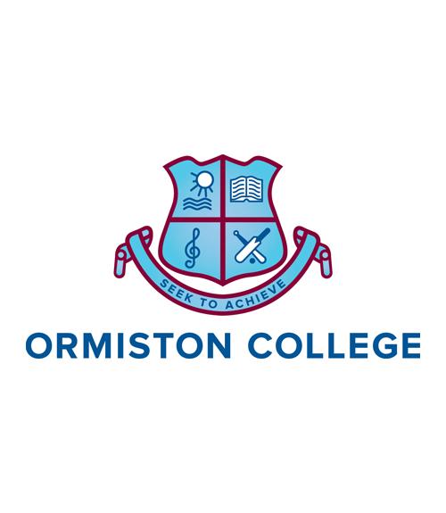 Ormiston College, Ormiston, QLD