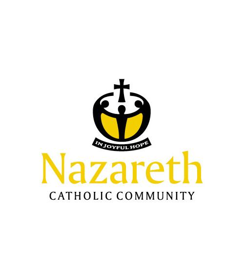 Nazareth Catholic College, Findon, SA