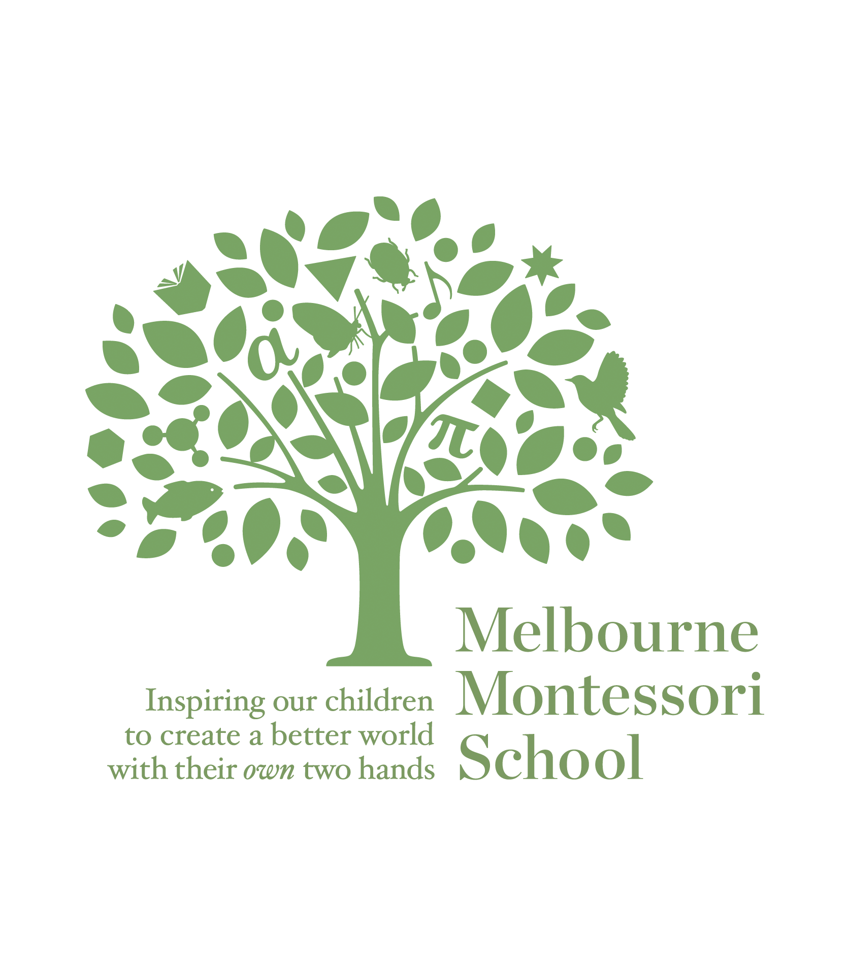Melbourne Montessori Senior School, Brighton East, VIC