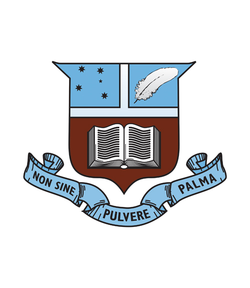 Maryborough State High School, Maryborough, QLD