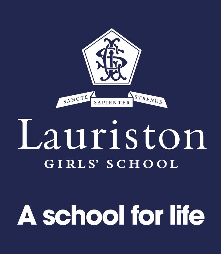 Lauriston Girls' School, Armadale, VIC