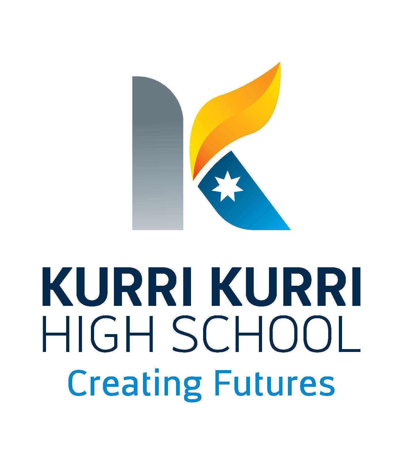 Kurri Kurri High School, Kurri Kurri, NSW
