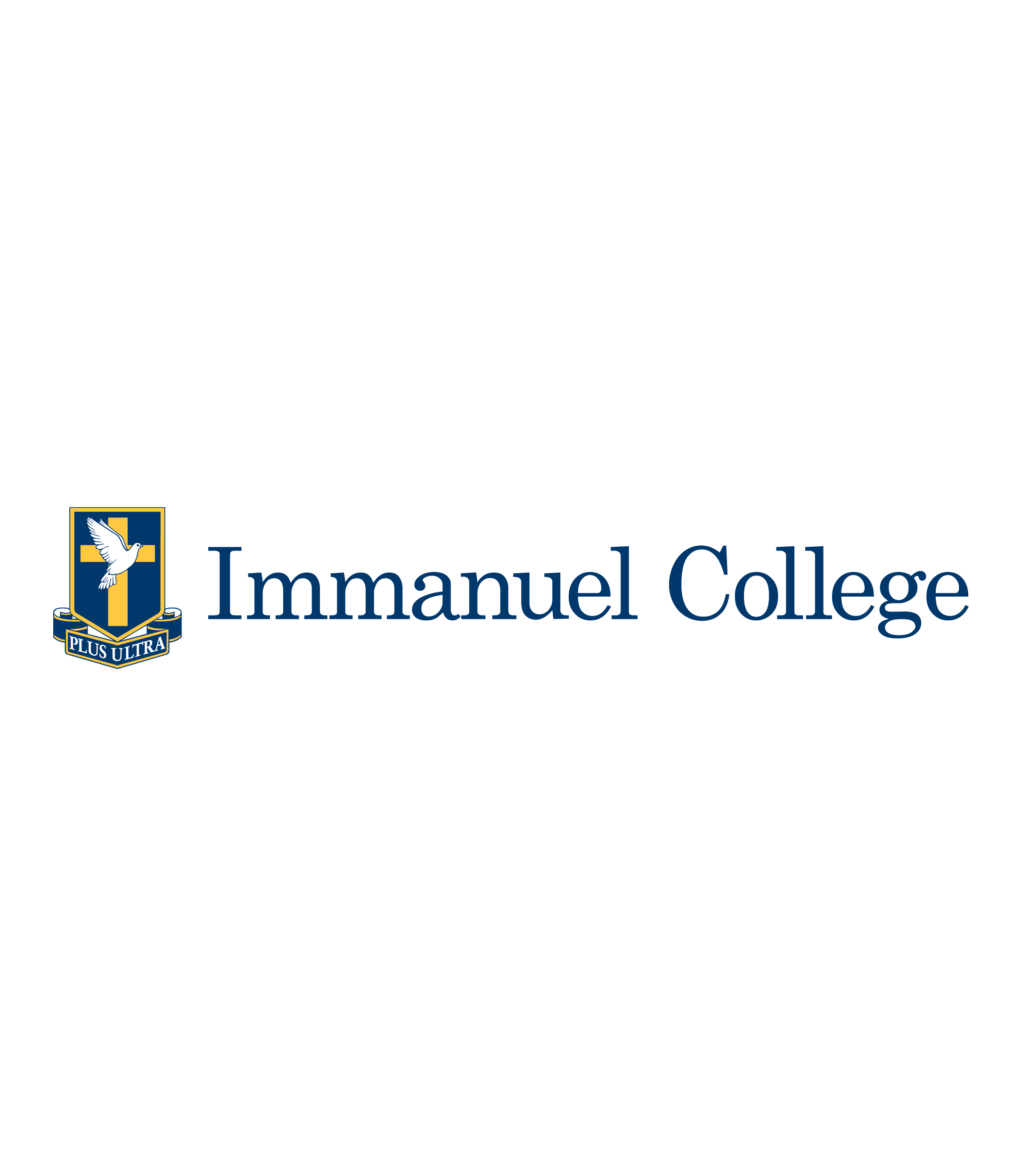 Immanuel College, Novar Gardens, SA