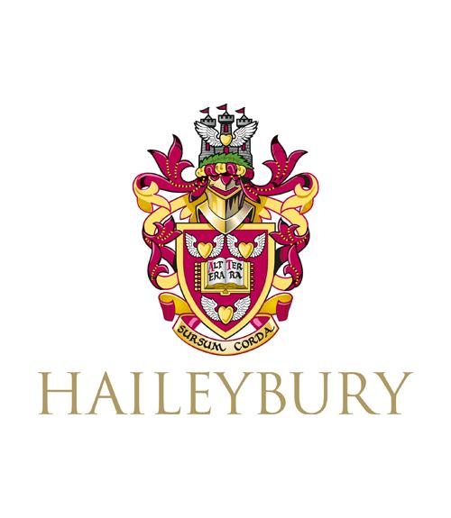 Haileybury, Keysborough, VIC