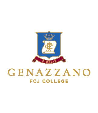 Genazzano FCJ College, Kew, VIC