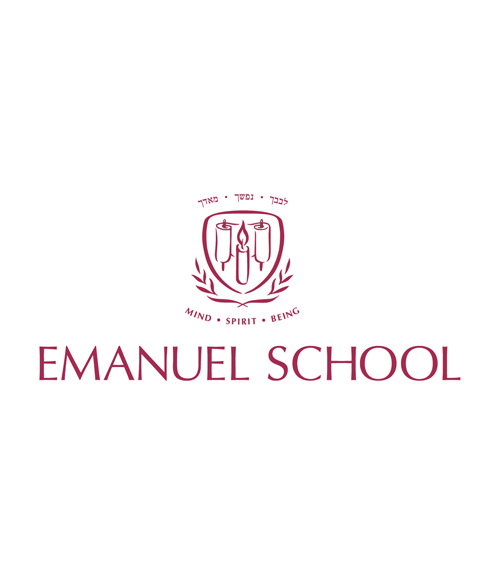 Emanuel School, Randwick, NSW