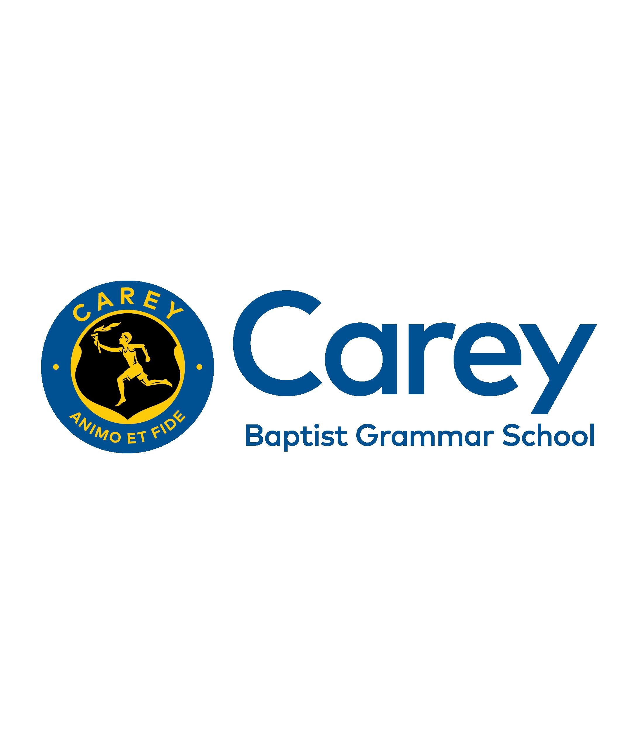 Carey Baptist Grammar School, Kew, VIC