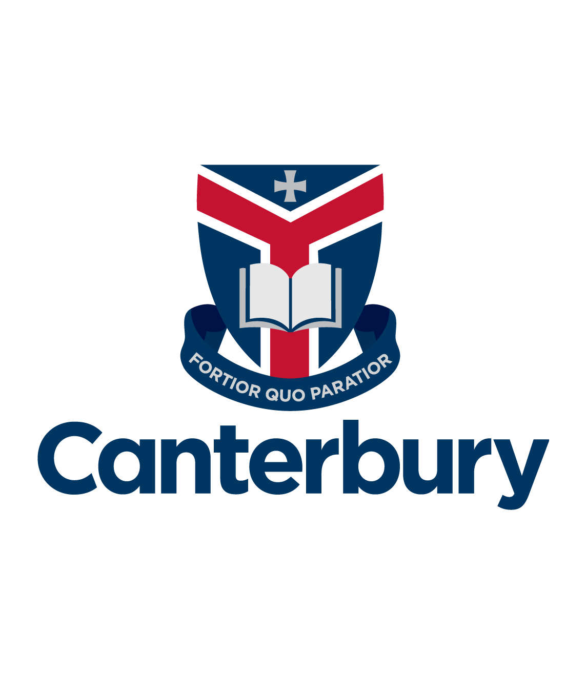 Canterbury College, Waterford, QLD
