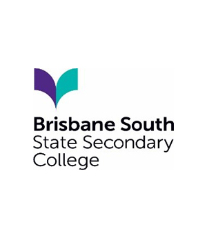 Brisbane South State Secondary College, Dutton Park, QLD