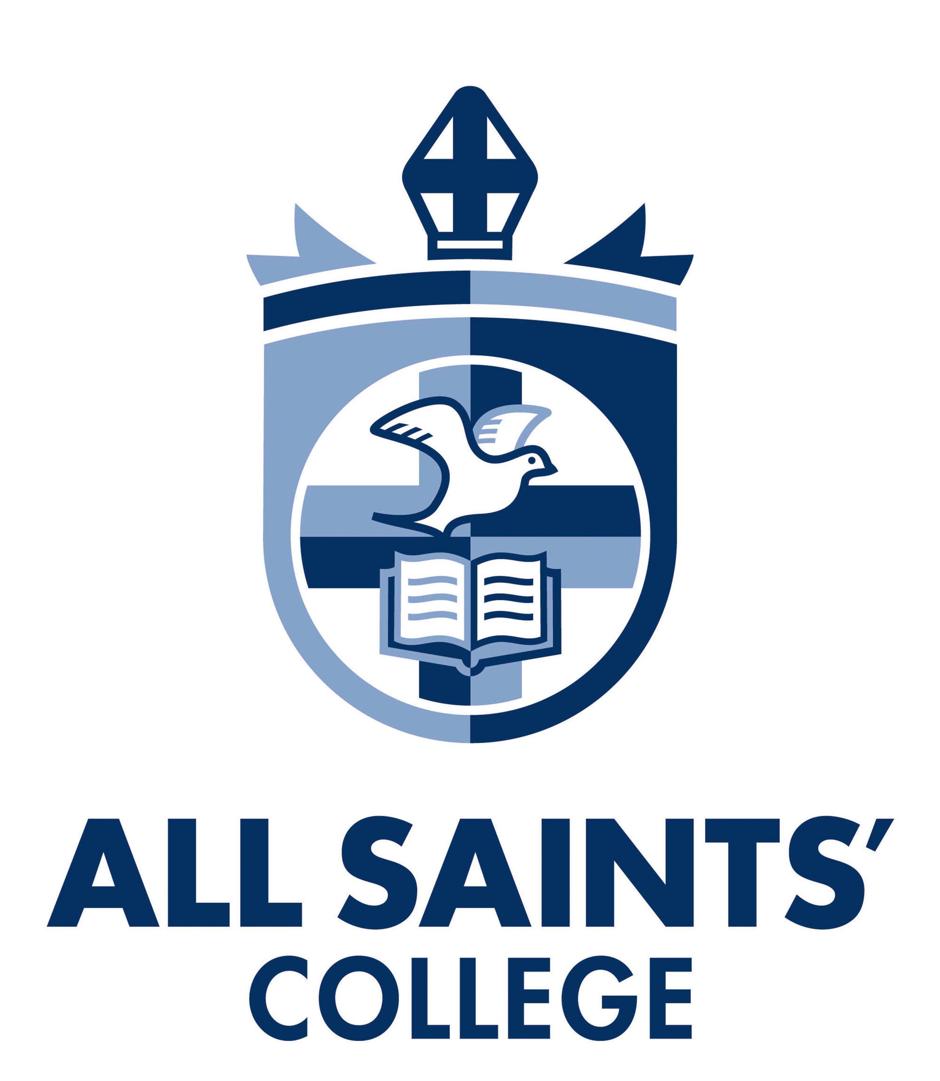 All Saints' College, Bull Creek, WA