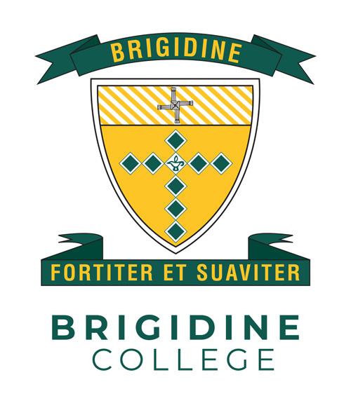Brigidine College, Indooroopilly, QLD