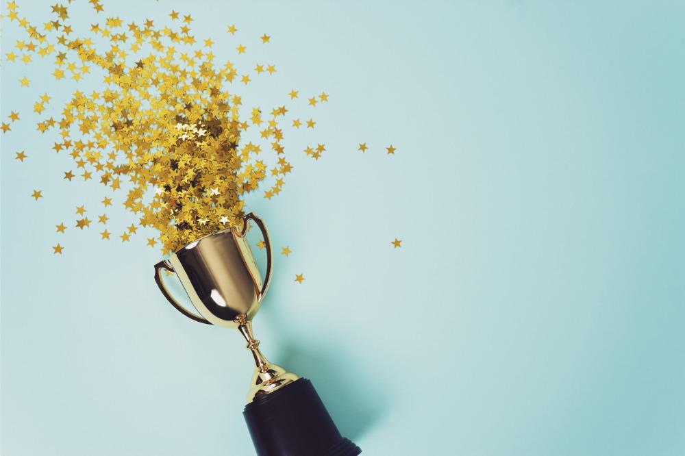 Revealed: Innovative Schools 2020 winners