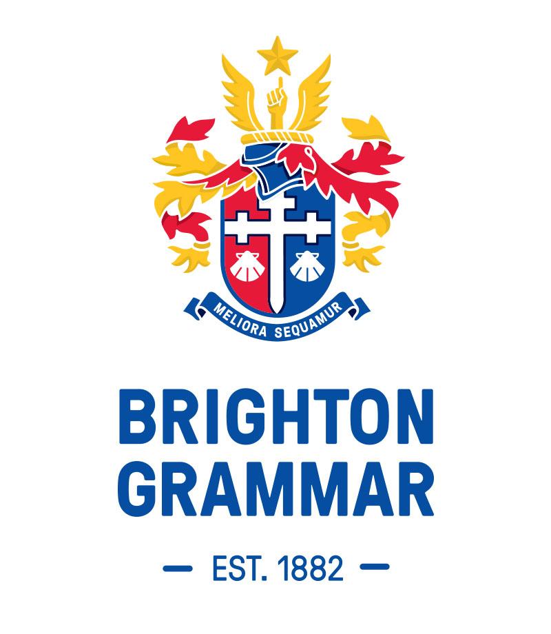 Brighton Grammar School, Brighton, VIC