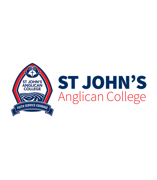 St John's Anglican College, Forest Lake, QLD