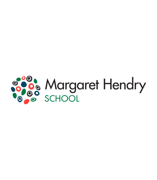 Margaret Hendry School, Taylor, ACT