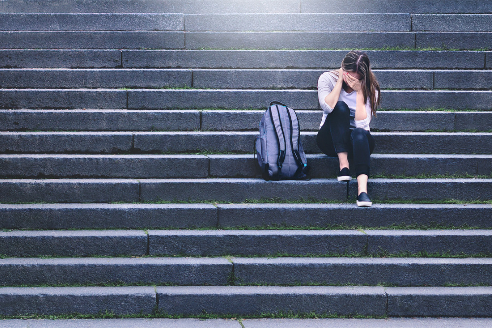 Private schools get more counsellors to boost student wellbeing