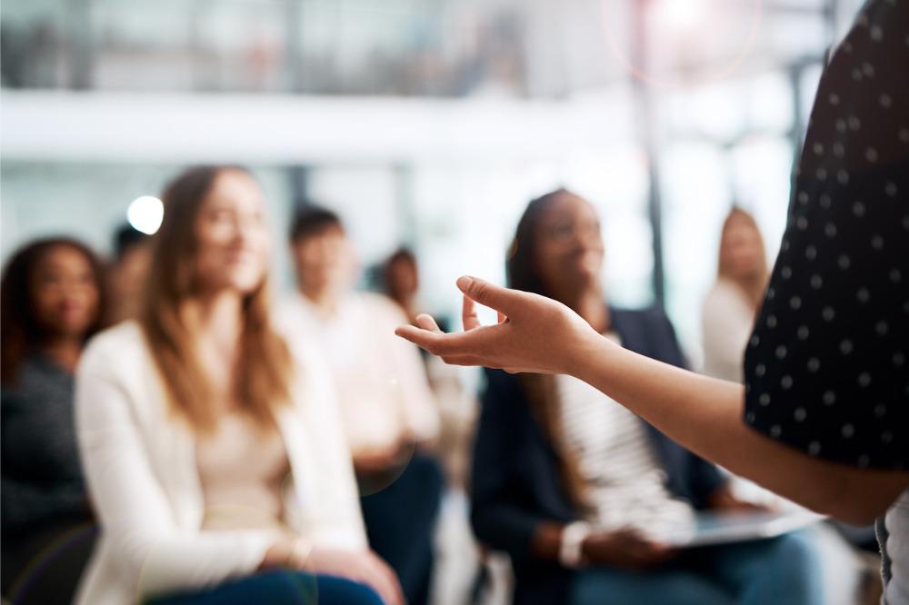 New teaching pathway created for aspiring educators