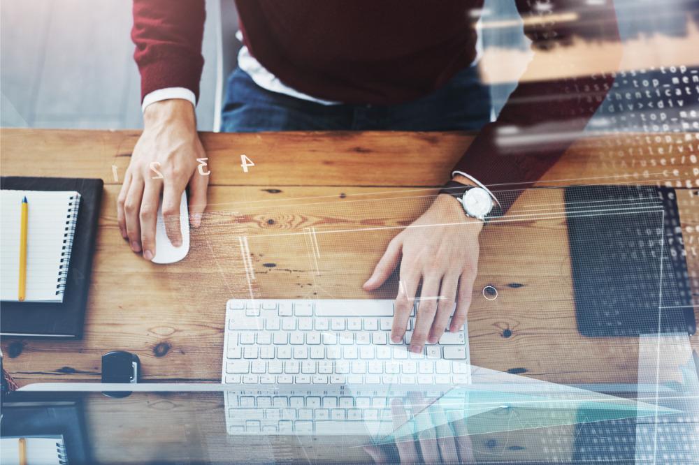 The secrets to an effective technology program