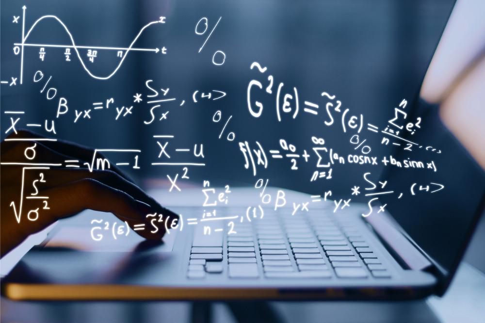 Science, maths bodies laud teachers
